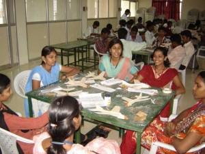 tamilnaduaeromodelling