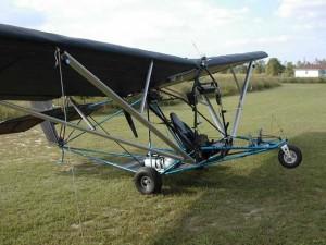 maas-aeromodelling-29